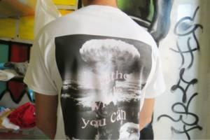 T-Shirt_Personalizzata_Stampa