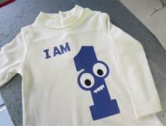 T-Shirt_bambino_Stampa