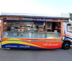 automezzo_streetfood