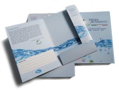 cartelline-porta-documenti-personalizzate-effebi-srigrafia
