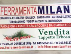cartello_stampa_diretta