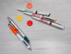 gadget-personalizzabili-tampografia03