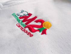 stampa-magliette-ricamo02