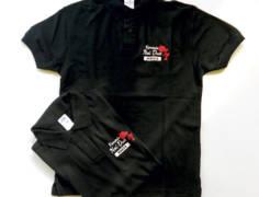 stampa-magliette-termosaldatura03