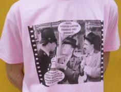 t-shirt-personalizzata-simpatica-per-regalo