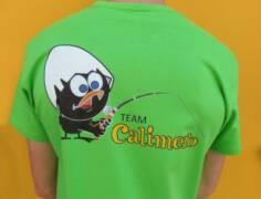 tshirt-personalizzata-per-evento-speciale-stampa-magliette-stampa-su-tessuto