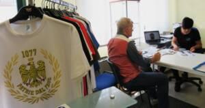 stampa-tshirt-consulenza-idee-crea-brand-abbigliamento-grafica-magliette-personalizzate