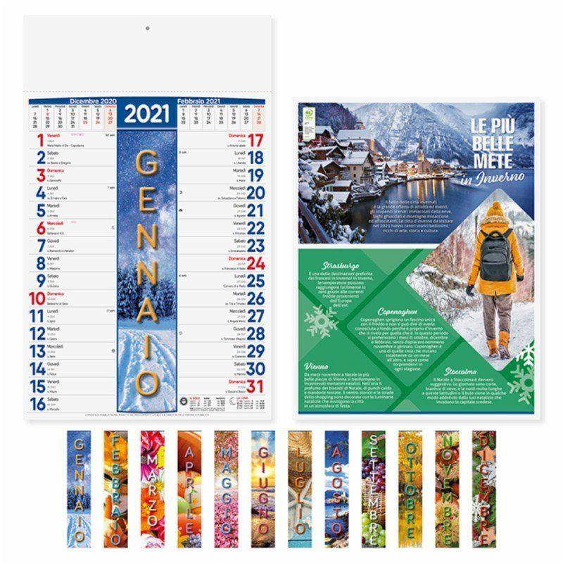 calendario-da-parete-illustrato-mete-invernali