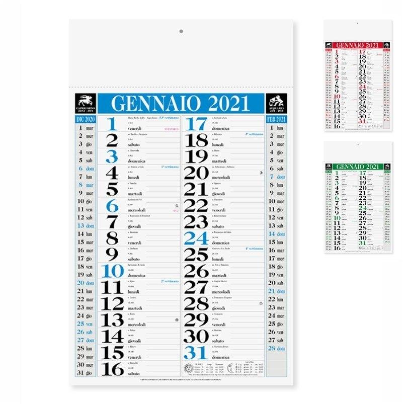 calendario-da-parete-olandese