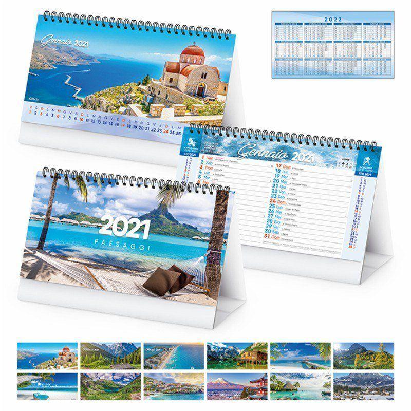 calendario-da-tavolo-paesaggi